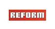 Reform Übersicht